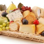 Italian Cheeses Sampler, 2-Pound