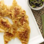 Perfect Potstickers