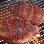 Bobby's World Famous Steak Rub