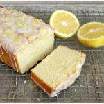 Quick Lemon Bread