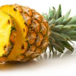 Juicy Pineapple Recipes