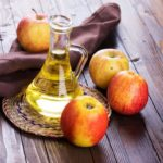 Healthy Apple Cider Vinegar Recipes