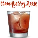 Crownberry Apple